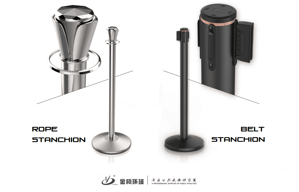 Stanchions For Sale >> Stanchion Wholesaler Stanchion Distributor Stanchions For Sale